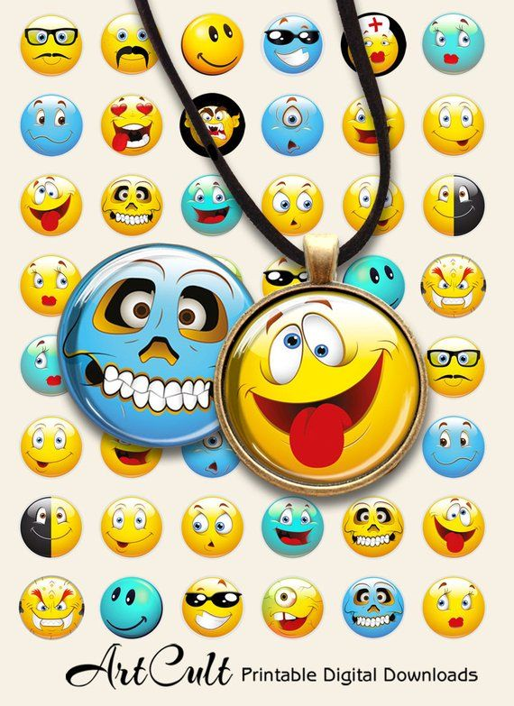 picture about Emoji Printable Sheets named Printable down load 1\