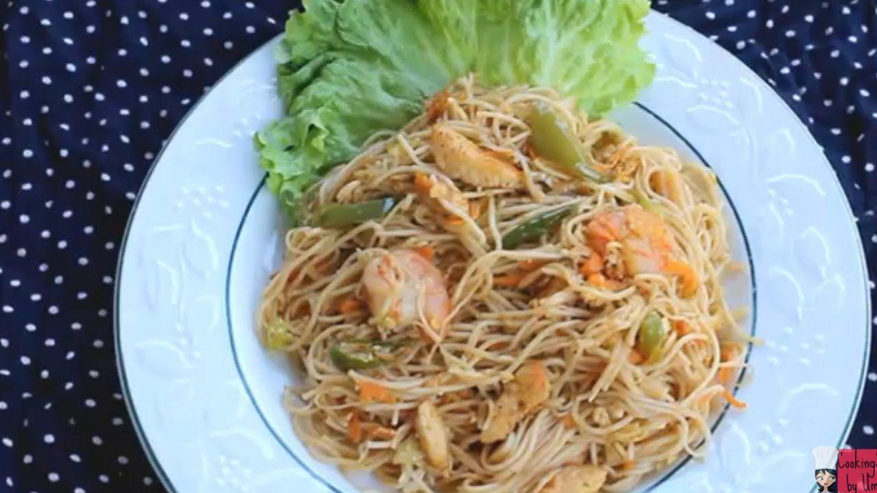 mix chinese noodles mix chinese noodles bangladeshi chinese restaur forumfinder Images