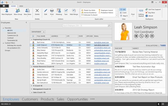 DevExpress DXperience Full Source 15 1 6 15259 | s4Lion