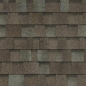 Owens Corning Oakridge Driftwood Laminate Architectural Shingles 32 8 Sq Ft Per Bundl Architectural Shingles Roof Shingle Colors Architectural Shingles Roof