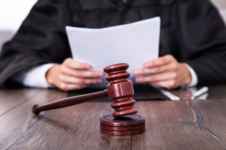 4 things disability administrative law judge looks for