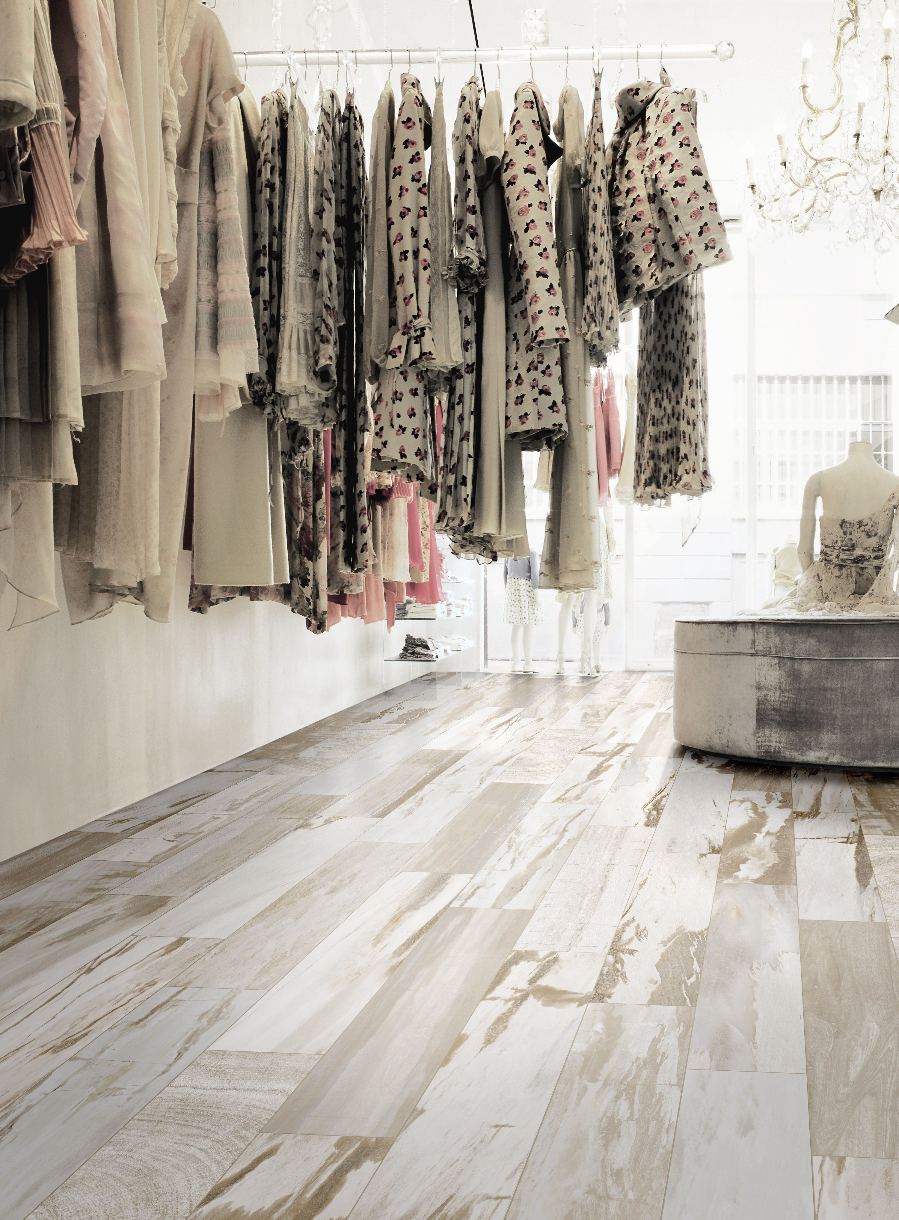 Wow summer 6x36 tile plank floors retaildesign interiordesign wow summer 6x36 tile plank floors retaildesign interiordesign boutique dailygadgetfo Gallery