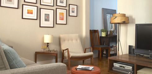 myhomeideas com decorating ideas website home projects decor