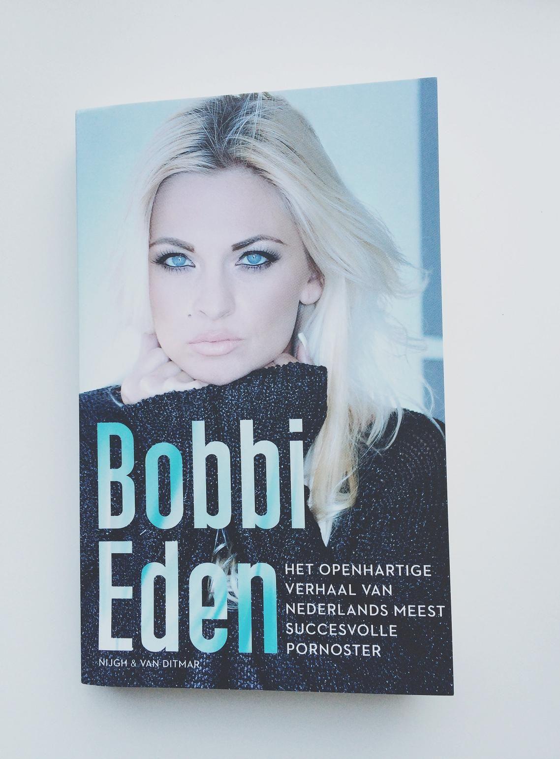 Bobbi Eden Het Boek Bobby Eden Pinterest Reading En Bobby