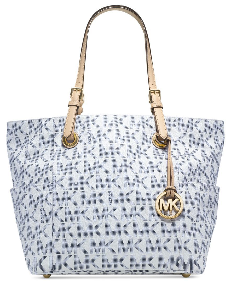 09817b561c04 MK MacBook tote perfect for all my Apple products :) | Michael Kors ...