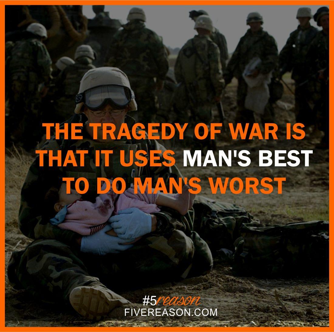 Anti War Quotes Peace Quotes Inspiring Quotes War And Peace Quotes War Quotes Anti War Quote