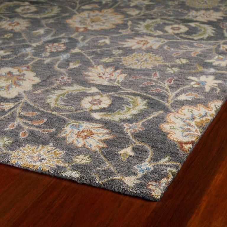 Furniture Cool Carpet Padding At Menards Also Carpet