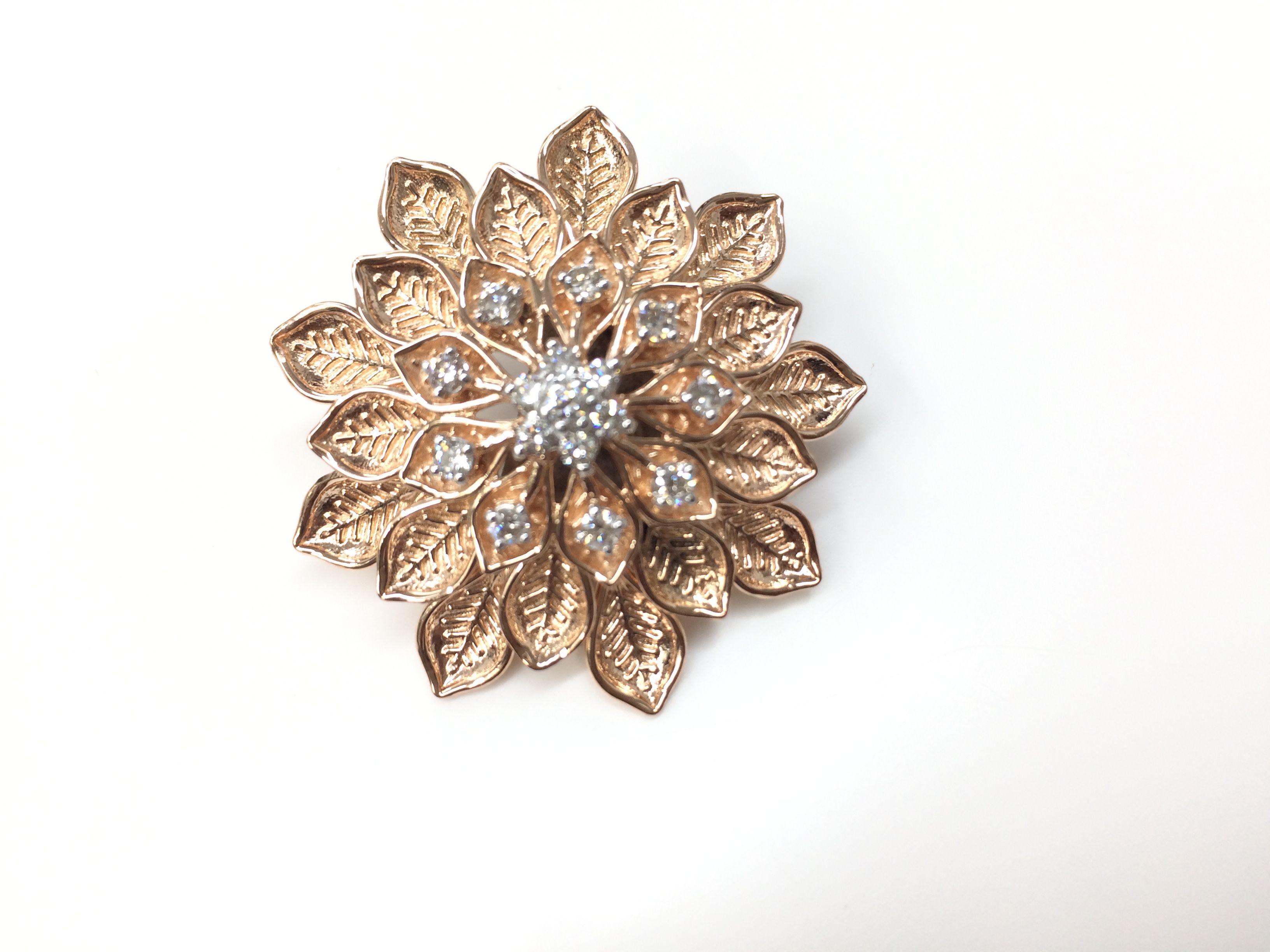 Pin by ashish agrawal on pendant pinterest pendants