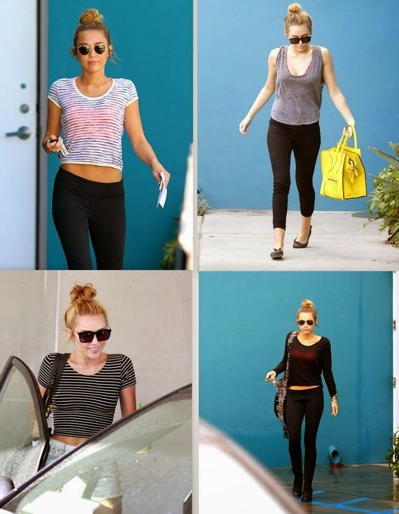 Miley Cyrus celebrity Hairstyles 2014 imgd3cf1a4d93ea9c27b