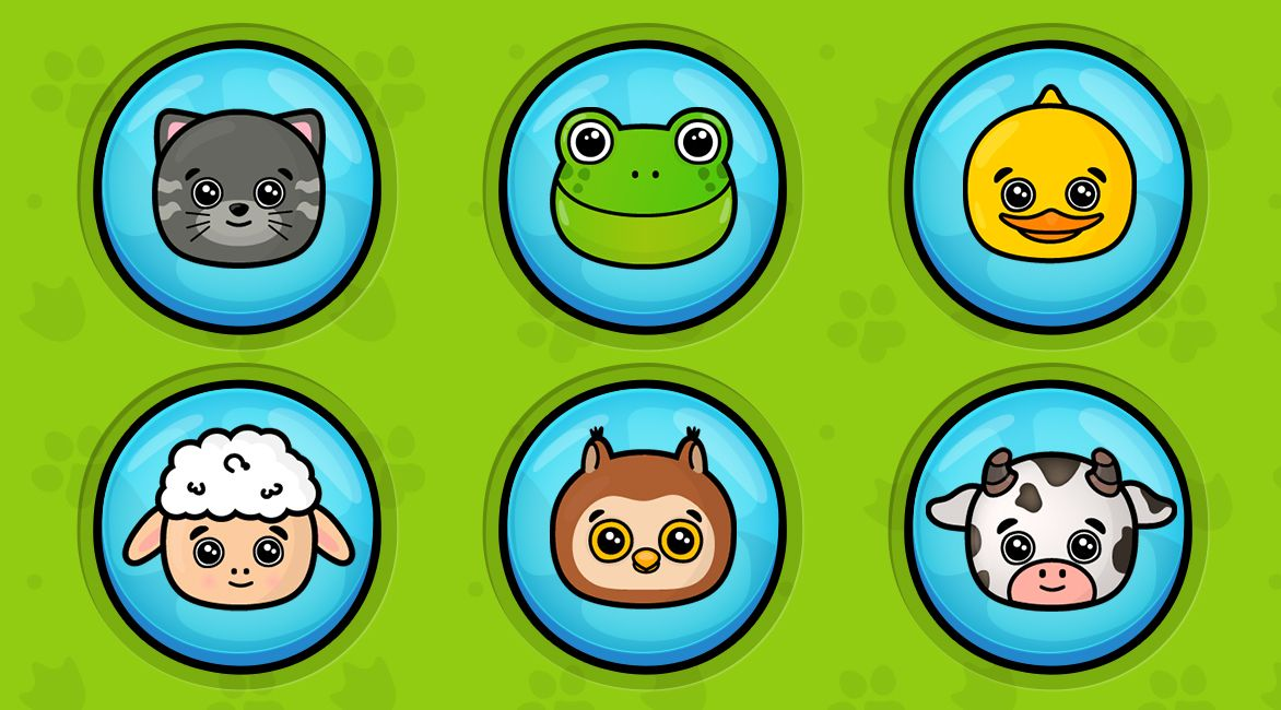 Baby Phone (With images) Kids app, Educational apps for