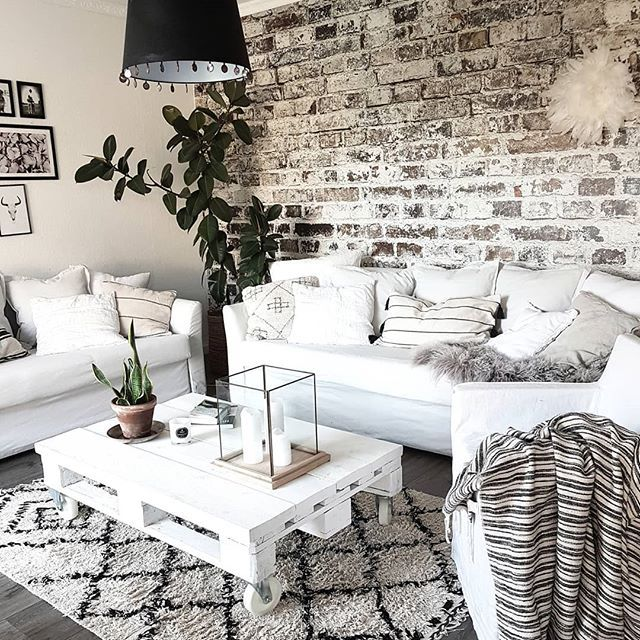 Pin by Bri Morales on Home Pinterest Apartments, Future and Salons