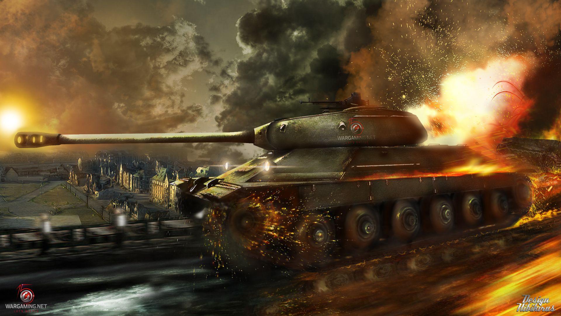 123teachme tank game colors - Liczba Pomys W Na Temat Tank Games Online Na Pintere Cie 17 Najlepszych World Of Tanks I Zbiorniki