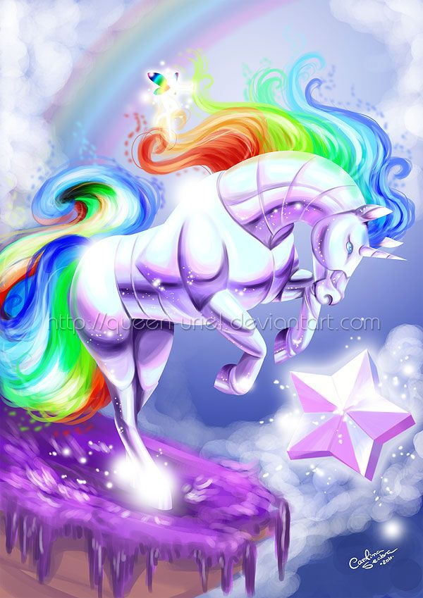 Pin By Nicole Gibson Stubbs On Unicorn Wallpapers Images With