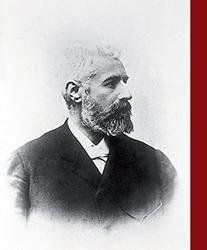 Aimé Guerlain (1834-1910)