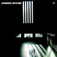IIIII by Magenta Skycode