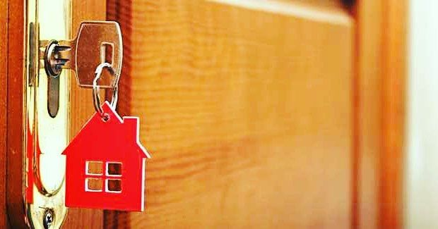 Sundays are for selling #realestateagent #realestate #realtor #realestatemarketing #broker #sold #realestatephotography #luxuryrealestate #luxuryhomes #luxurylifestyle  #marketing #lifestyle #realestateexperts  #floorplan #design #architecture #jennsoldit  #capitalregion #millionaire #entrepreneur #marketing #strategy #slay #grind