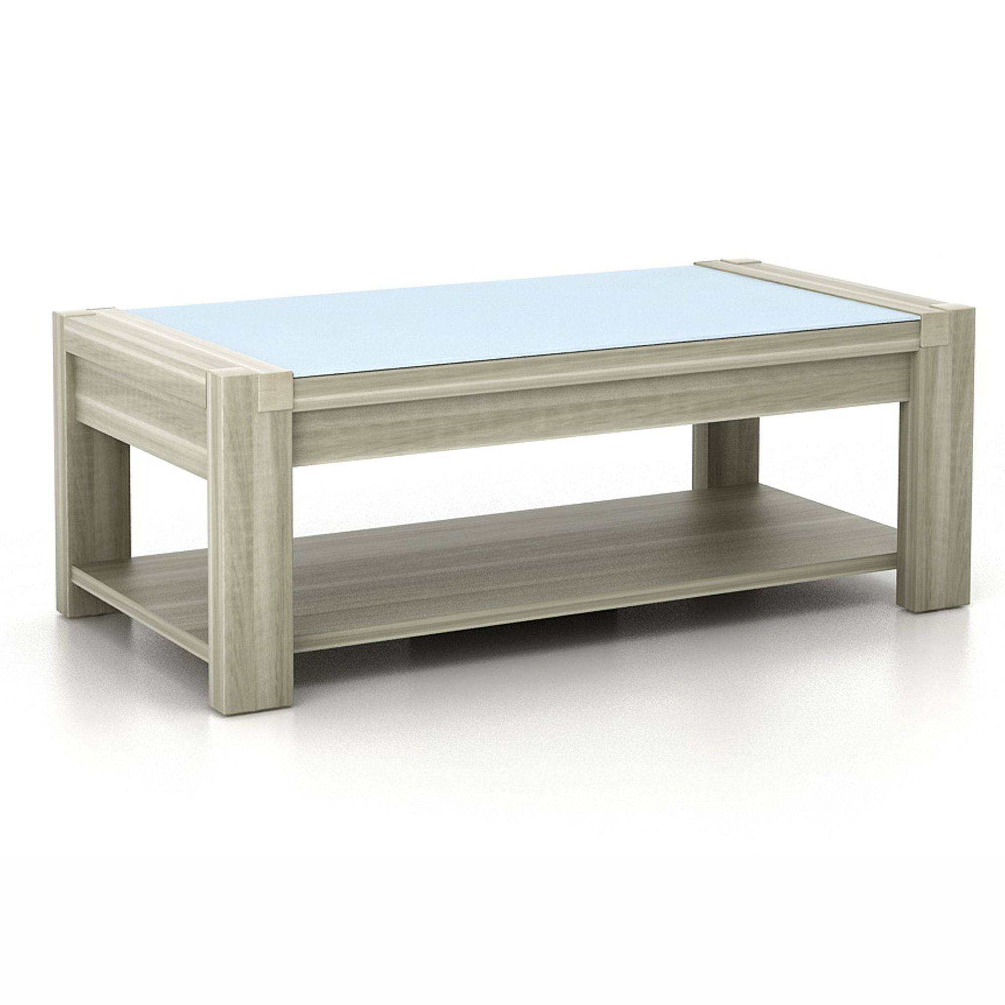 8dee4b9dc964fa974e79abf1adf2f3d8 Luxe De La Redoute Table Basse Scandinave Concept