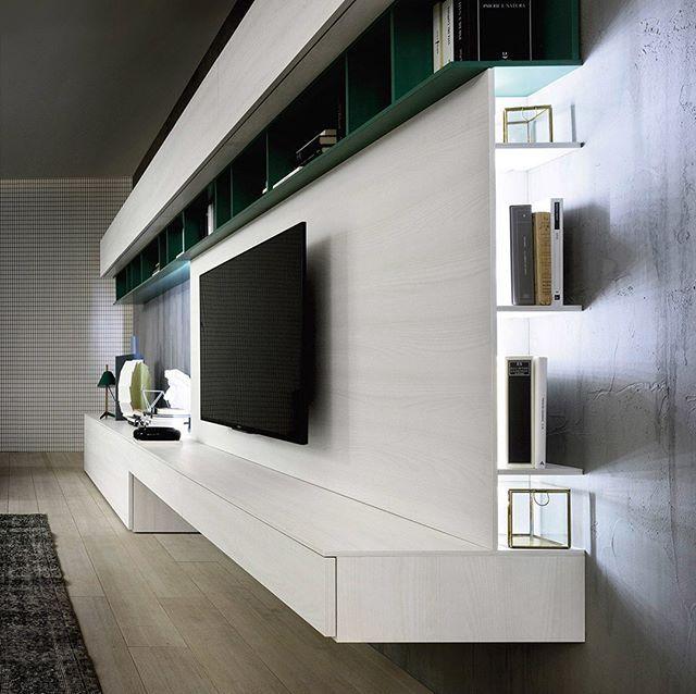 designer mobel bucherregal | boodeco.findby.co