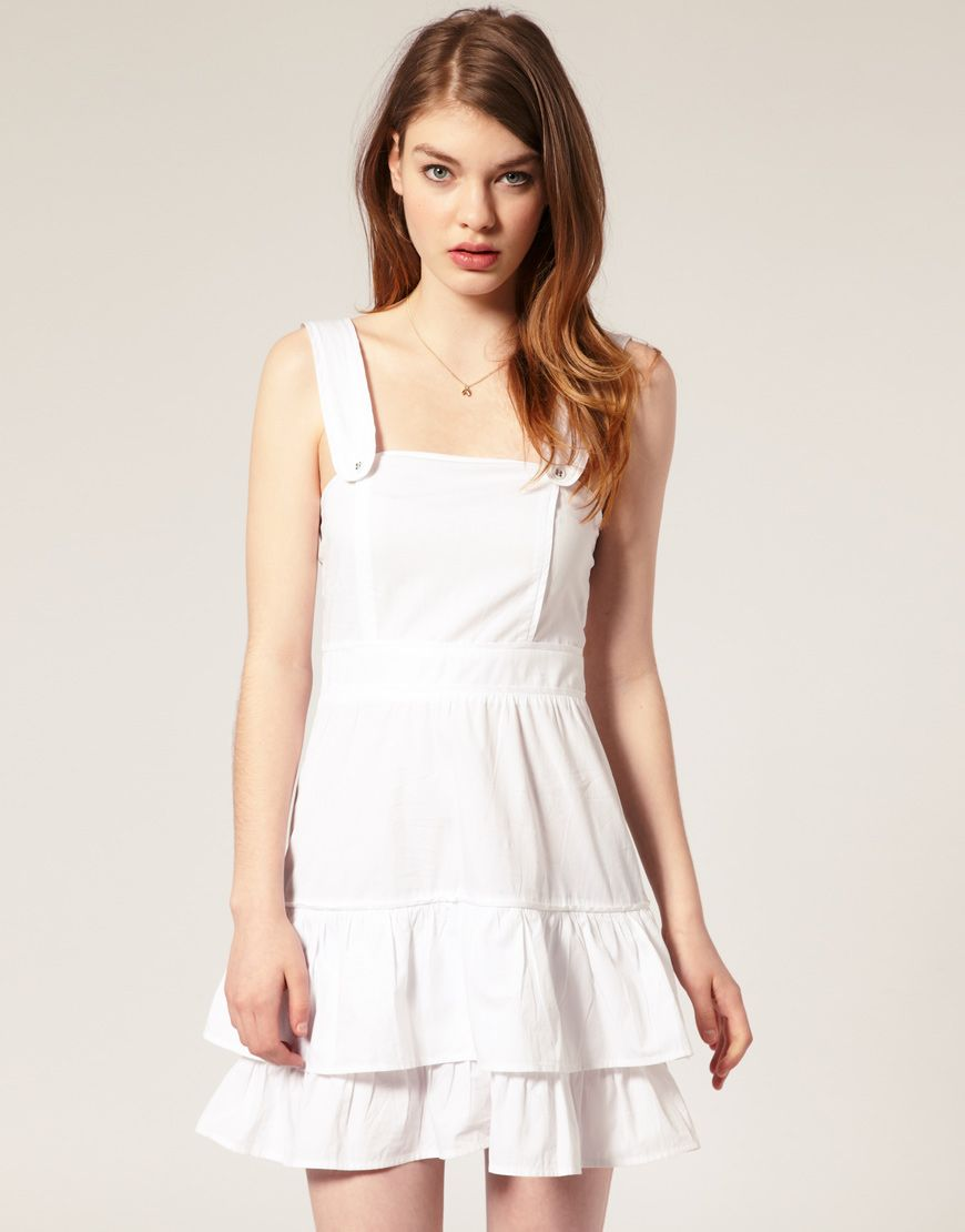 Womens Summer Dresses On Sale