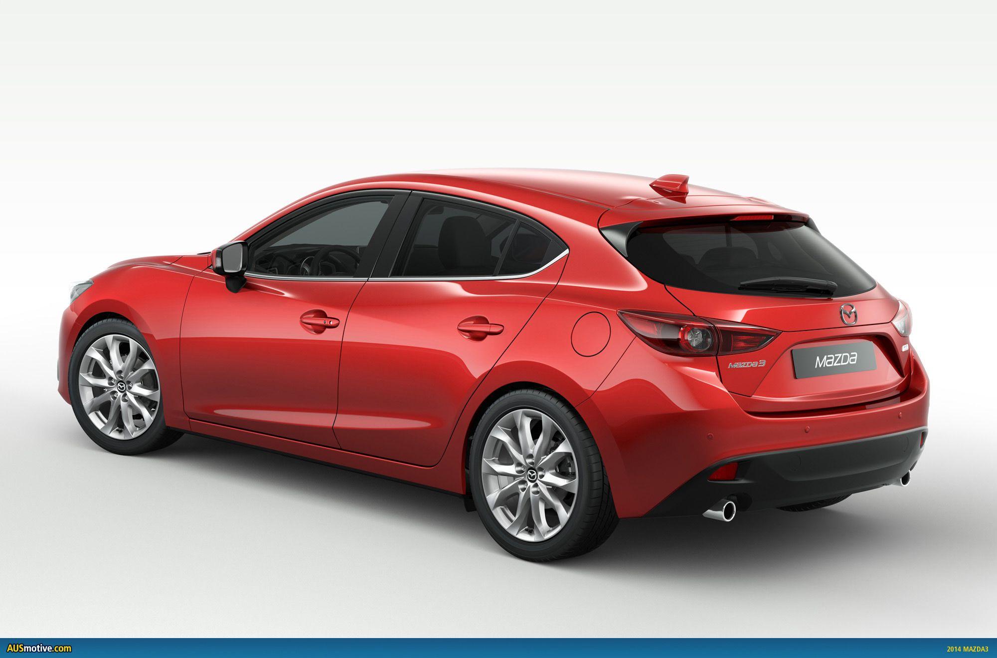 """Képtalálat a következőre """"mazda3 2014"""" Mazda 3, Mazda"""