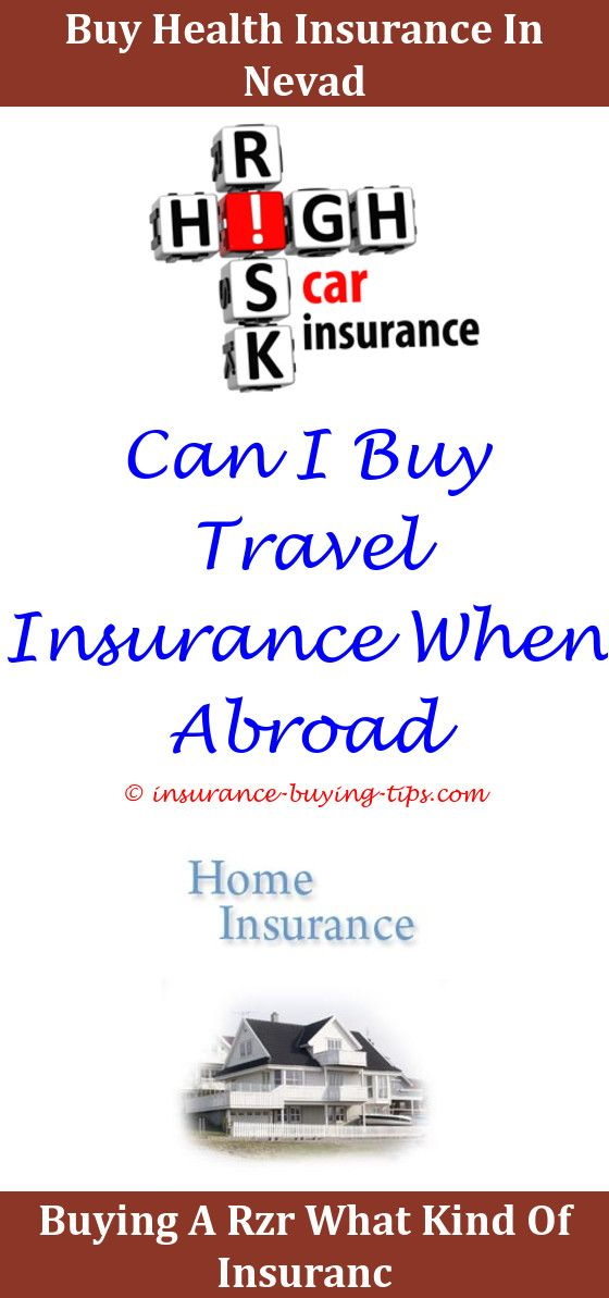Amax Insurance Quote Unique Auto Insurance In  Car Insurance Quote Ontario Car Insurance And . Inspiration