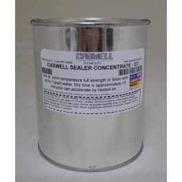Caswell sealer 4 fl oz classics pinterest dr oz plating kits electroplating kits aluminum anodizing kits gas tank sealer metal polishing buffing supplies do it yourself with plating kits from solutioingenieria Gallery