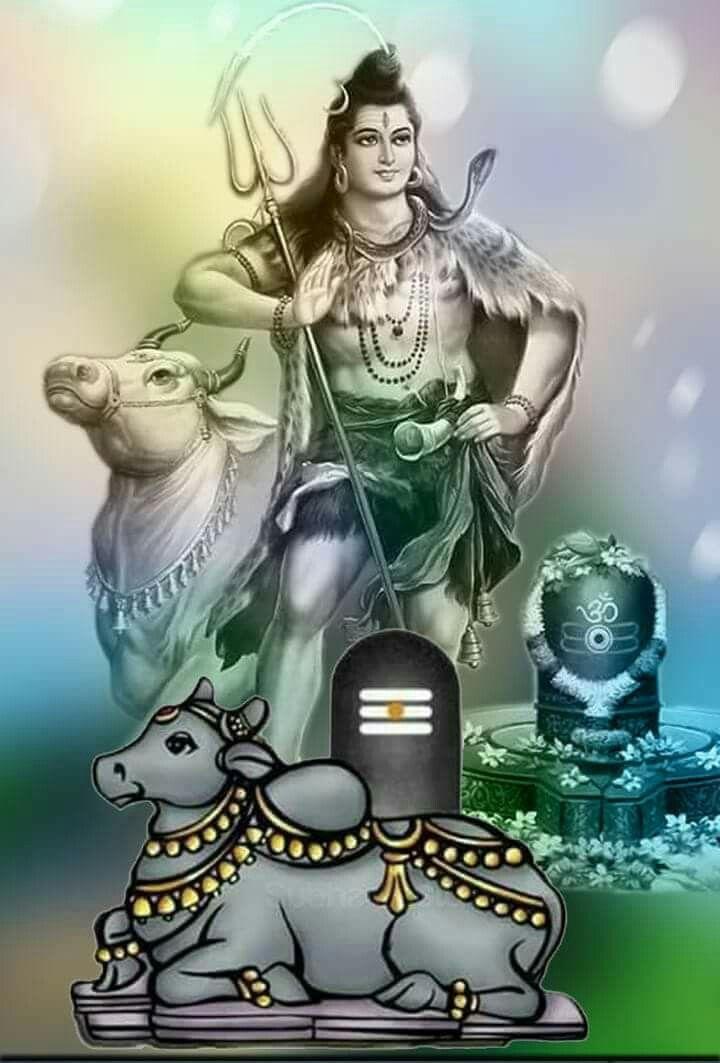 Har Har Mahadev Lord Shiva Hd Images Lord Murugan Shiva