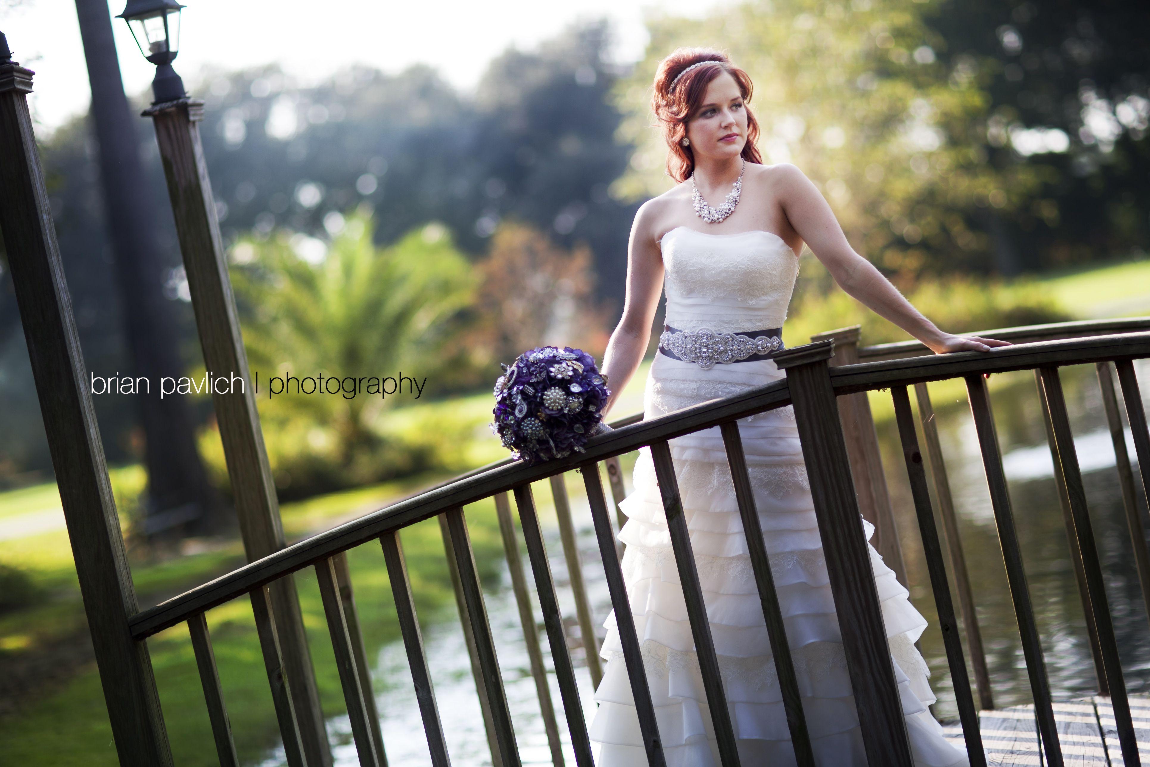 dynamic bridal