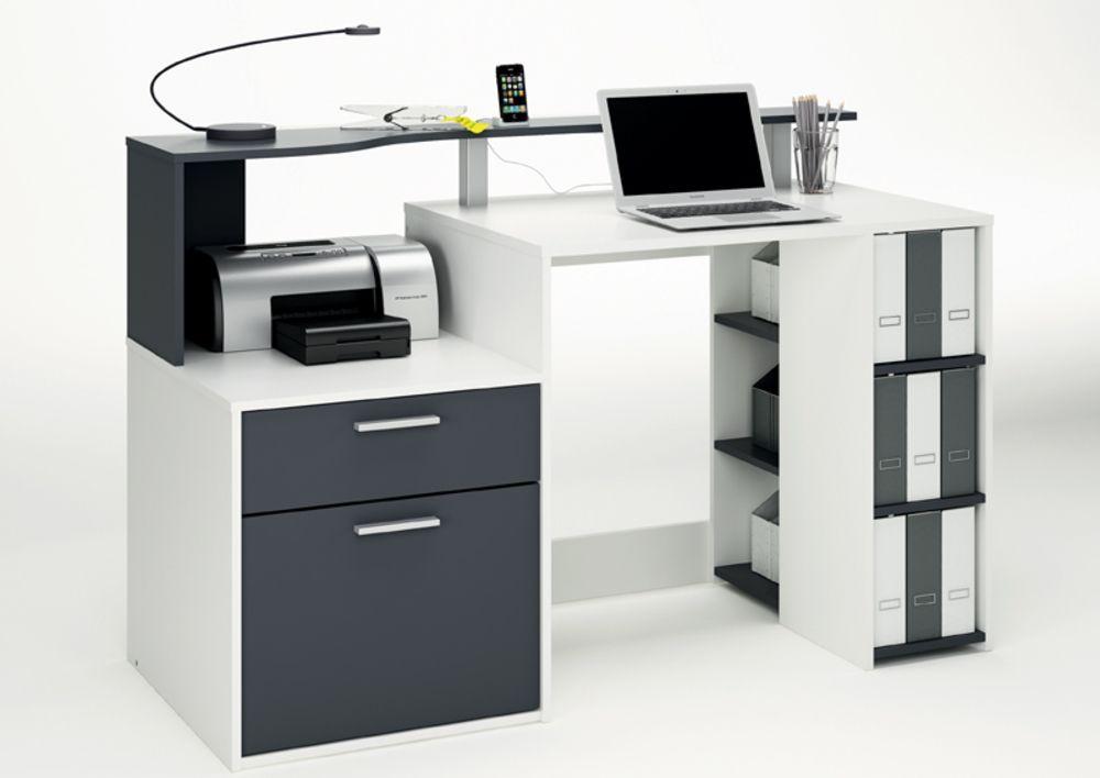 Magasin meuble bureau bureau daccueil réception pinterest