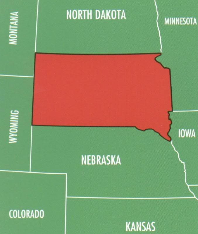 South Dakota borders 6 states | South dakota, North dakota ... on map of counties in n d, map of state cities, map of louisville cities, map of mississippi river cities, map of missouri river cities, map of north carolina cities, map of aa cities, map of dc cities, map of north american cities, map of south dakota and montana, map of sacramento cities, map of south dakota sd, map of north america with no labels, map of western australia cities, north dakota border cities, map of south dakota rocks, map of nd, map of palau cities, north dakota major cities, map of illinoise cities,