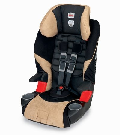 Best Car Seat Safety