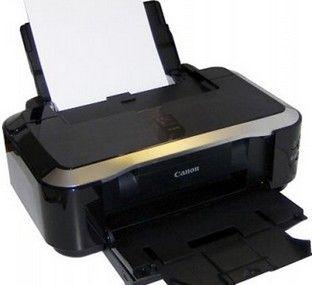 driver canon smartbase mp390