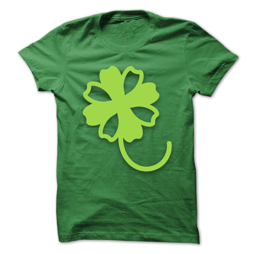Shamrock Pictures T-Shirts, Hoodies, Sweaters