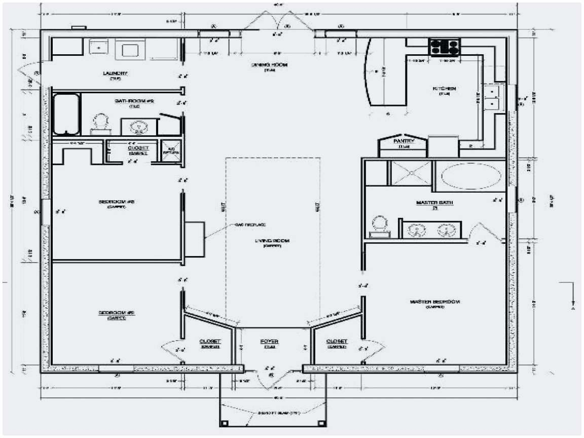 201 Small Modern House Plans Under 1000 Sq Ft 2018 Small Modern House Plans House Plans Small House Floor Plans