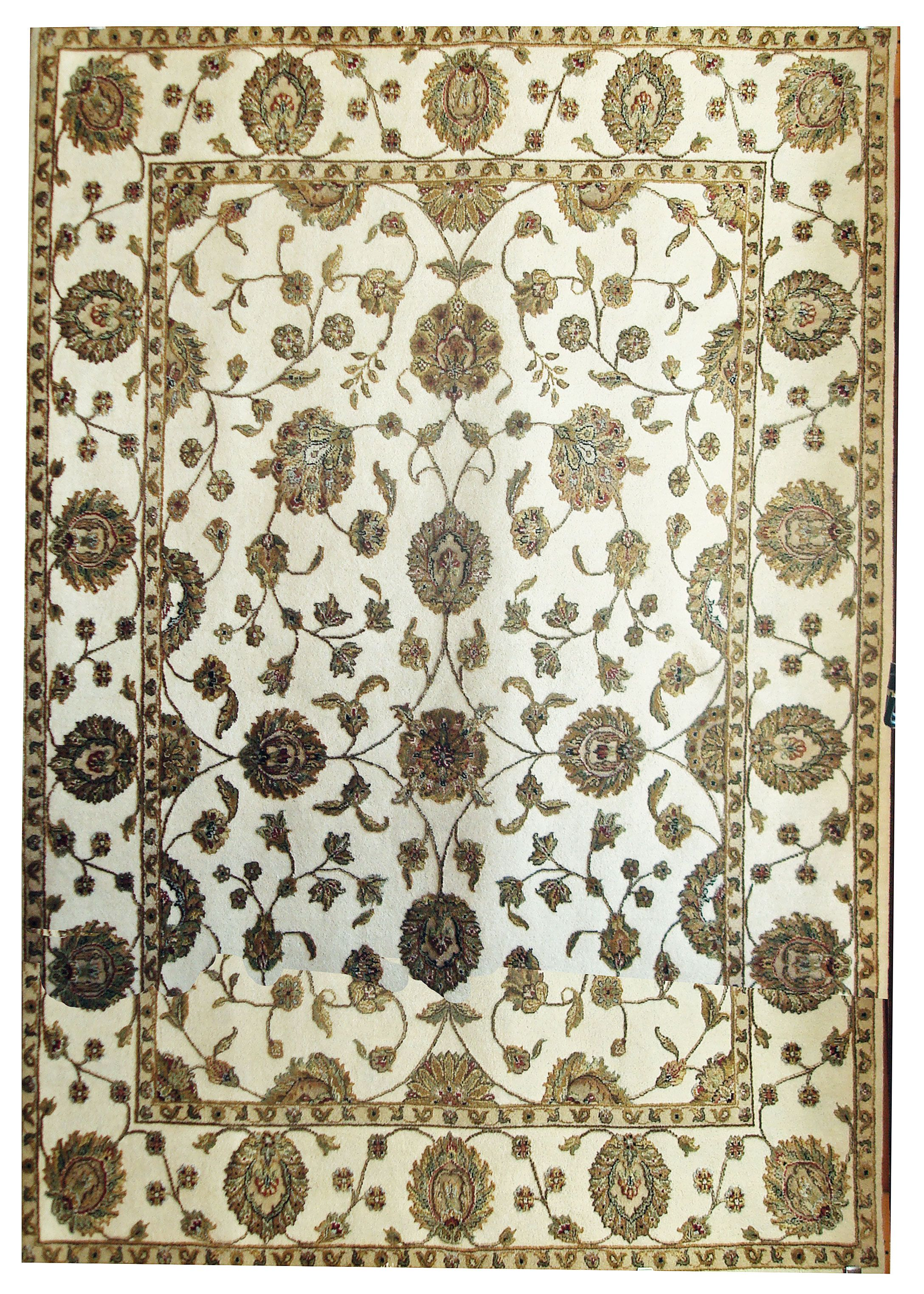 7 Best Rug Gallery ~ Cabot House Images On Pinterest   Hand Weaving, Woven  Rug And House Furniture