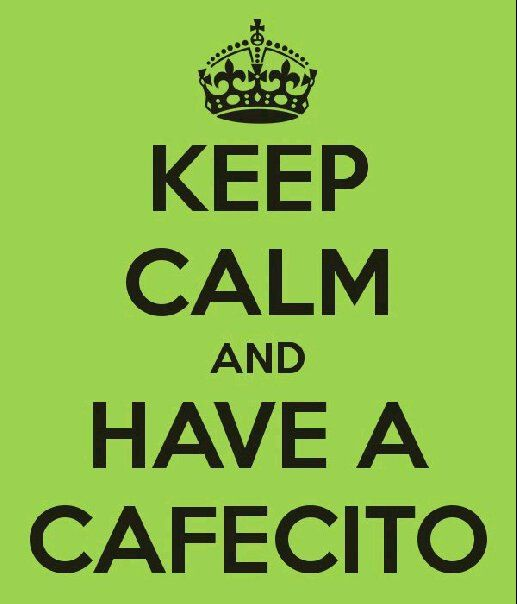 Pin By Yusmila On Cuba Coffee Quotes I Love Coffee Love Cafe