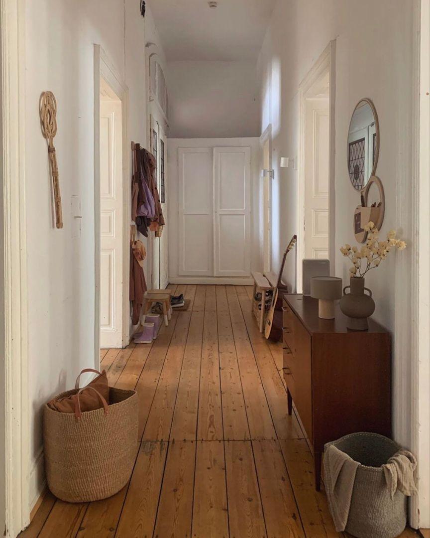 Alessmalpica In 2020 Interior Architecture House Home Luxury House Interior Design