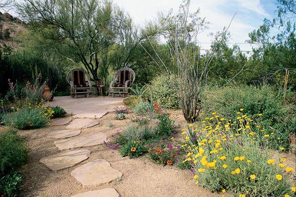 Design Landscape Software Xeriscape