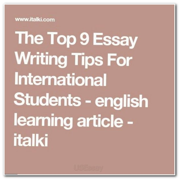 essay #essaytips how to write a historical analysis paper, ielts - analysis essay example