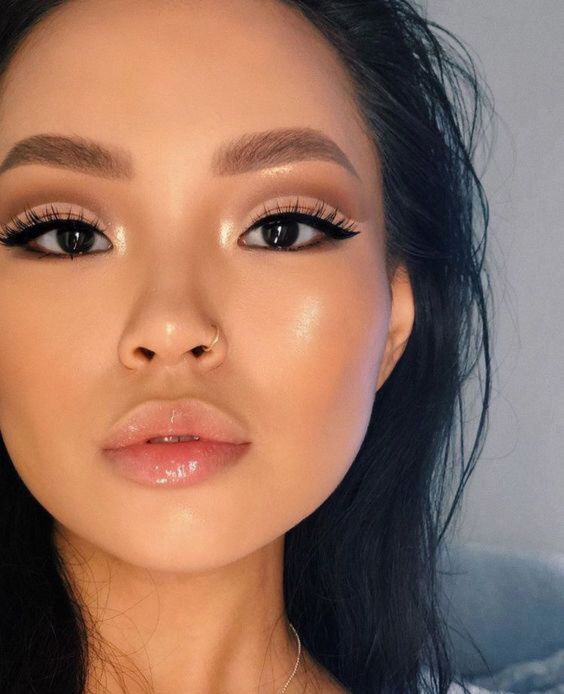 10 Ultimate Summer Makeup Trends That Are Hotter T