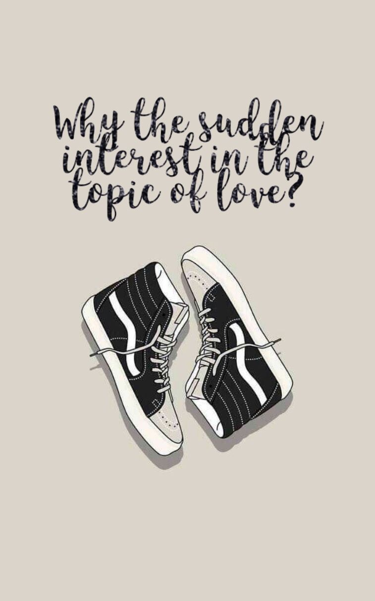The Bad Boy And The Tomboy Wallpaper Wattpad Quotes Bad Boys Quotes