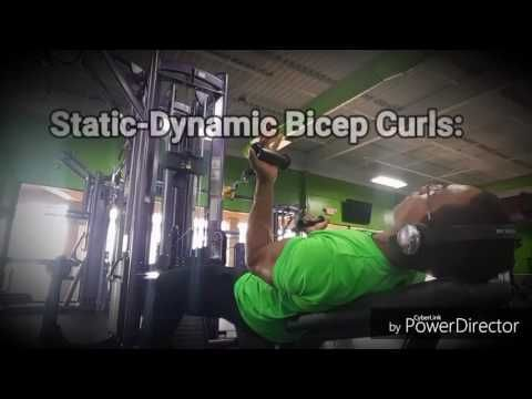 MY WEEK 2 BLACK FRIDAY BACK, BICEPS AND TRAPS WORKOUT ( 11/25/16) #trapsworkout MY WEEK 2 BLACK FRIDAY BACK, BICEPS AND TRAPS WORKOUT ( 11/25/16) #trapsworkout