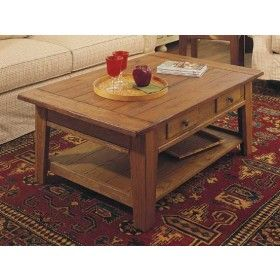 Closeouts Fss Commerce Living Room Sets Furniture Broyhill Furniture Coffee Table