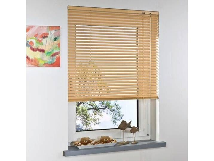 Photo of Blinds opaque