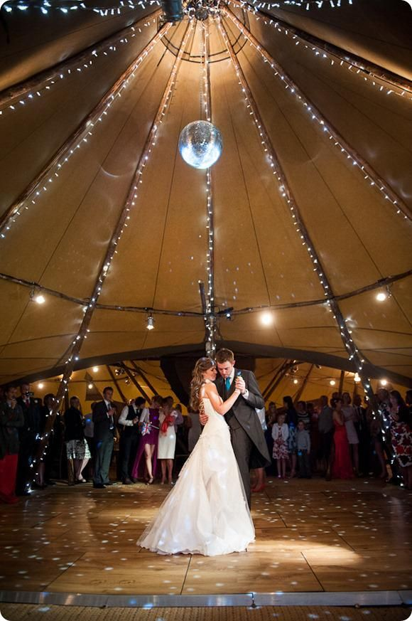 Multi coloured canvas a real teepee wedding in yorkshire a real teepee wedding in yorkshire catherine tom junglespirit Choice Image