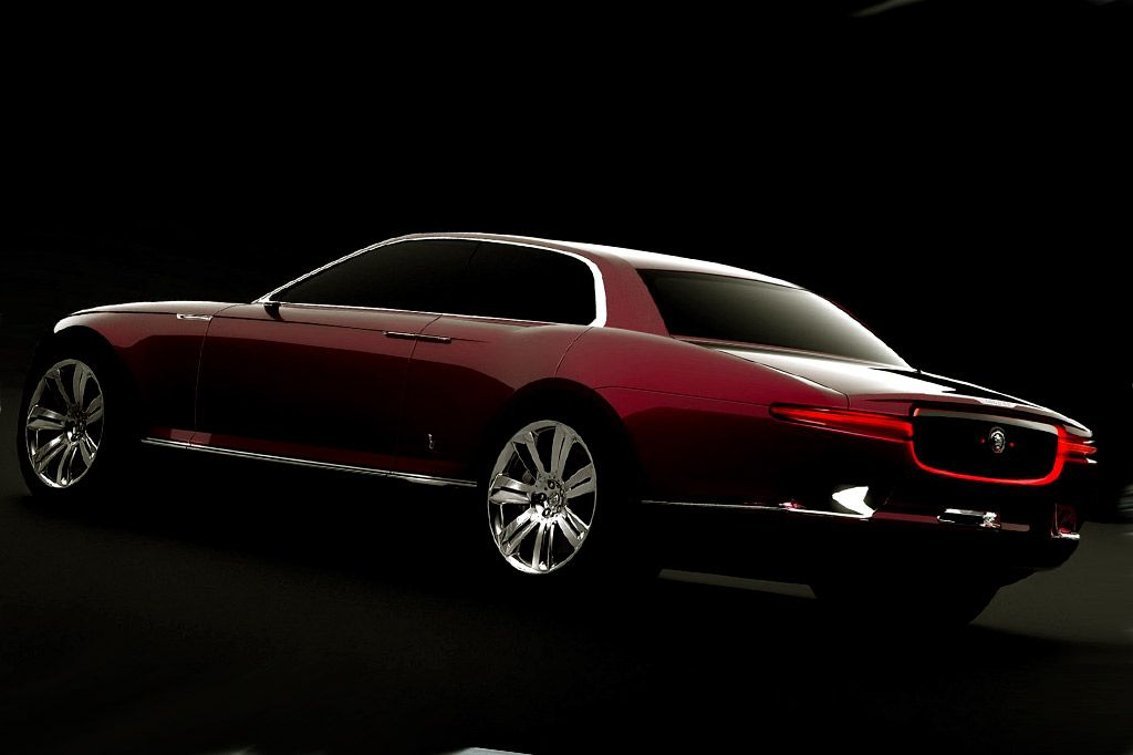 04 Next Future Jaguar Xj Design 2016