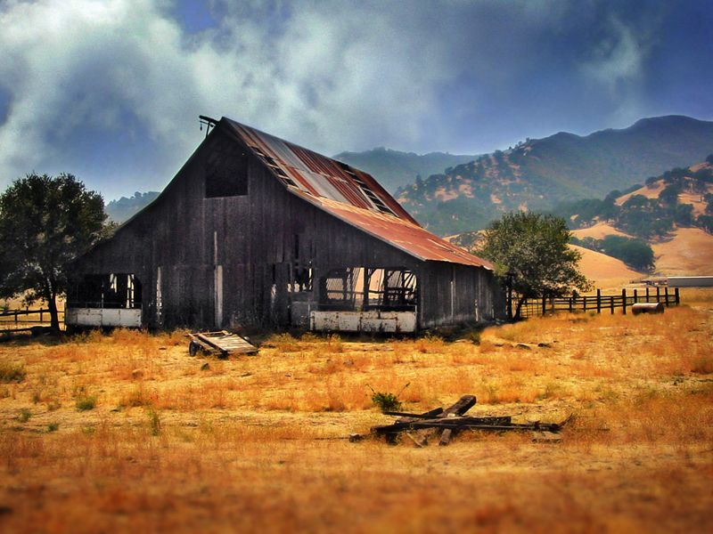 old barn photos google search photos pinterest old barns