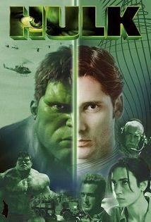 Download Film Gratis Hd Softsub Bahasa Indonesia Incredible Hulk Bruce Banner Film