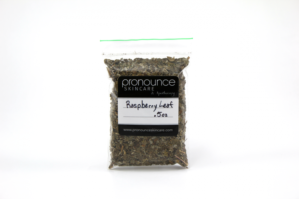 We Think That Red Raspberry Leaves Are Some Of The Yummiest Tasting Of All Herbal Remedies A Lot Like Black Red Raspberry Leaf Red Raspberry Tea Raspberry Tea