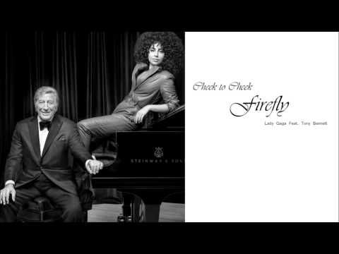 Lady Gaga - Cheek To Cheek (Full Album) (Deluxe Edition) - YouTube
